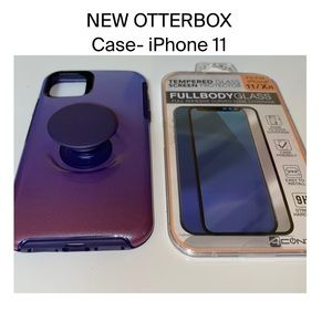 BRAND NEW OTTERBOX Case for iPhone 11